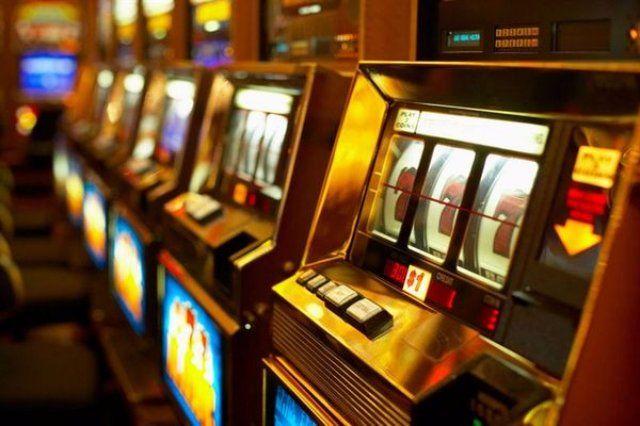 Лучшее место для азартных людей — казино Вулкан Платинум