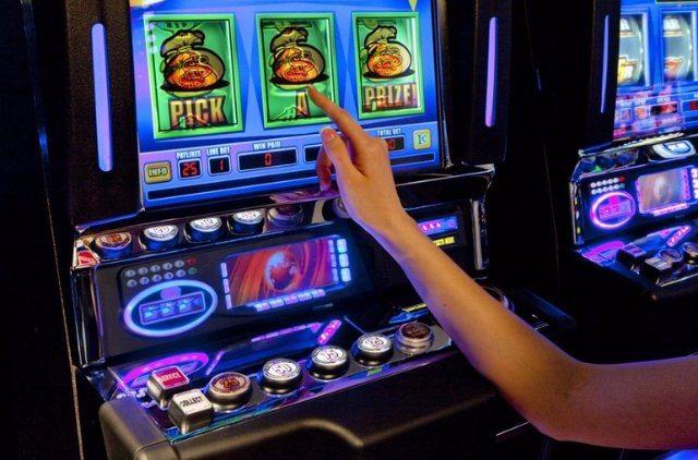 Sol Casino: независимый взгляд на лицензированный онлайн клуб