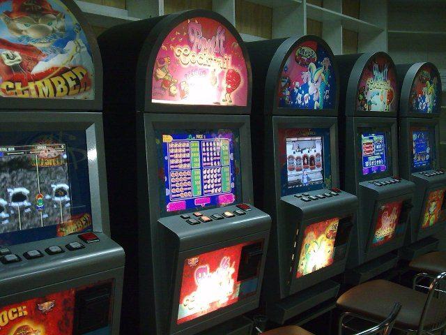 Лучшее место для азартных людей - казино Вулкан Платинум