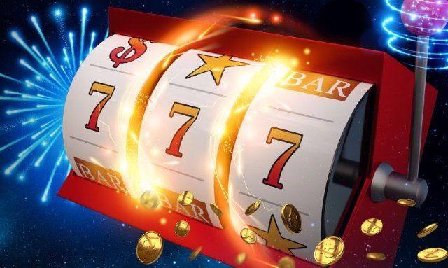 Slot-o-Pol Deluxe - лучшие автоматы всегда с вами