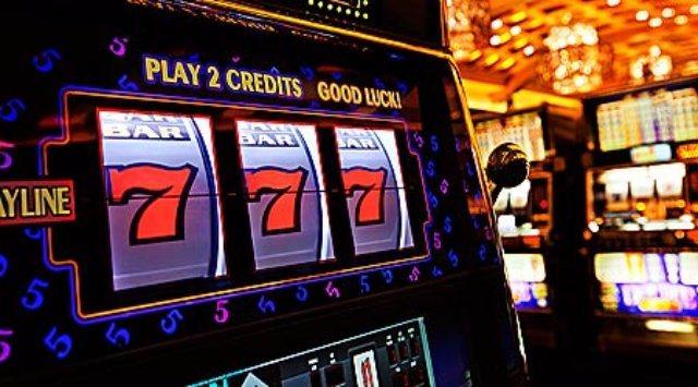 Игровые автоматы Спин Сити: самые захватывающие тематики