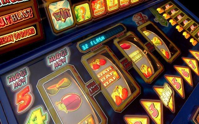 Топ лучших онлайн казино в Украине