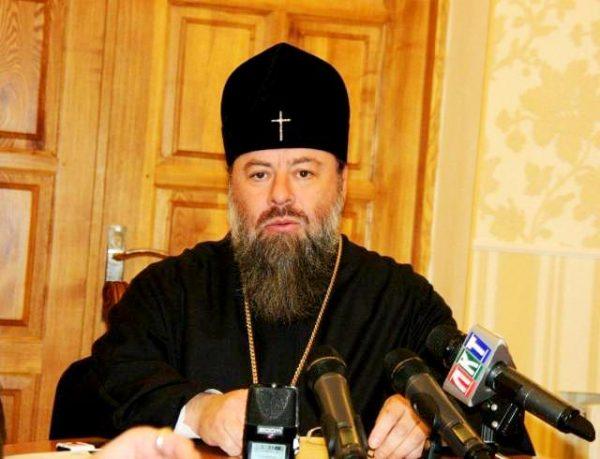 Священикам не личить підтримувати окупантів