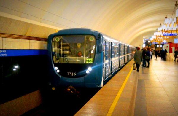 Оптимістичні перспективи Київського метро
