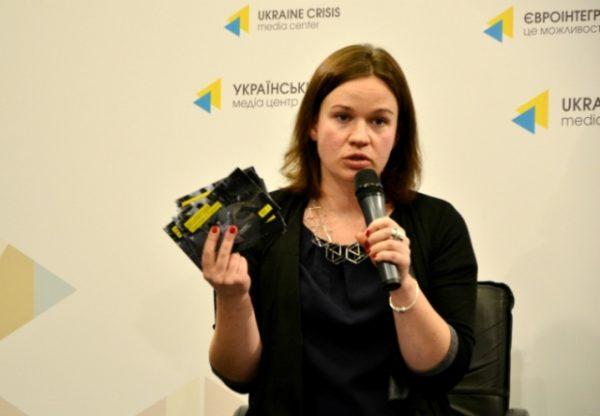 Несподівані тривоги правозахисників України