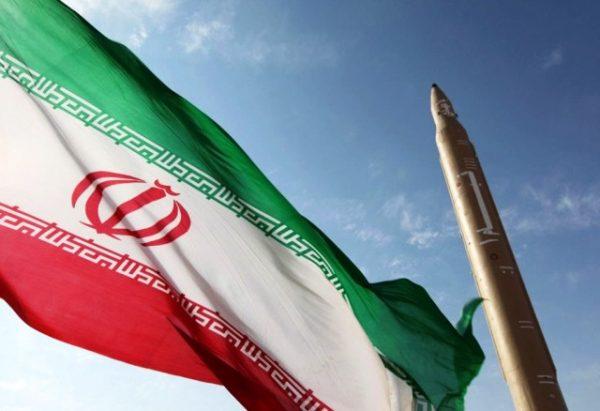 Влада Ірану дотримується умов ядерної угоди
