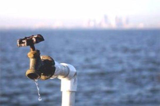 На Львівщині сплатили понад 5 млн грн рентної плати за спецвикористання води