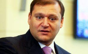 Верховна Рада позбавила імунітету депутата «Опозиційного блоку»