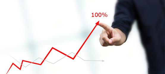За допомогою просування сайтів вашого ресурсу стане популярним серед клієнтів і відвідувачів