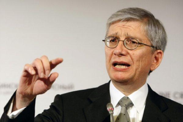 СКУ закликає до антиросійських санкцій