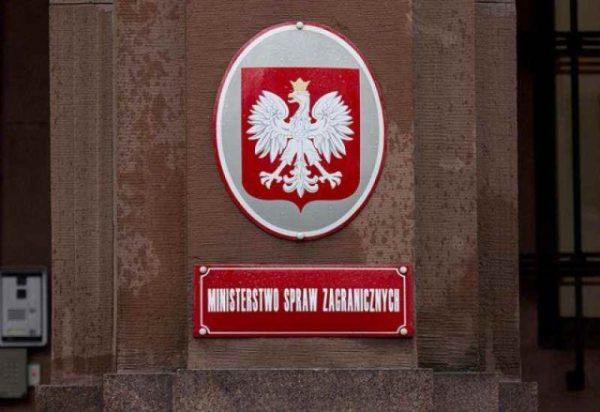 Польщі сподобалися нові антиросійські санкції США