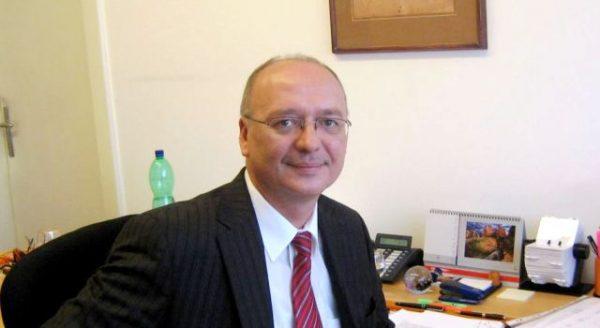 У Європі зростає число українських працівників