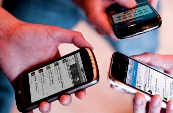 Знати поіменно усіх мобільних абонентів!