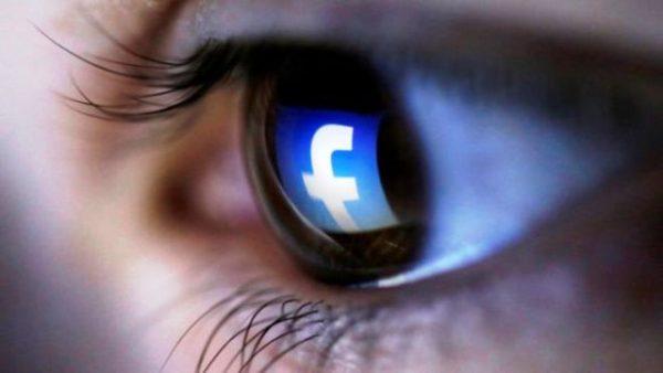 Facebook починає дружити з телебаченням