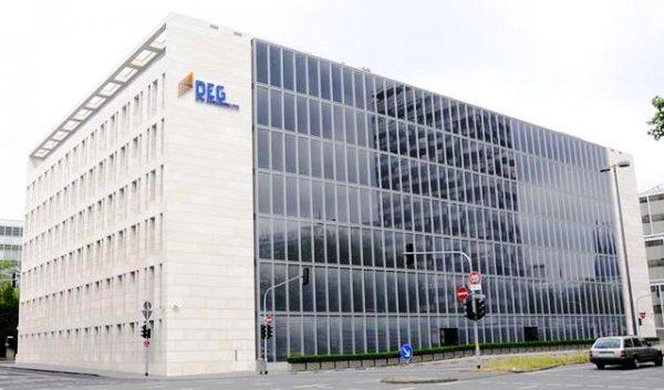 Німці надають $ 10 млн українському бізнесу