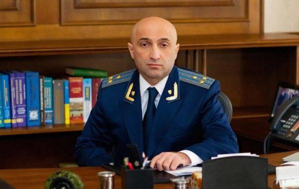 У що обходиться окупація Криму