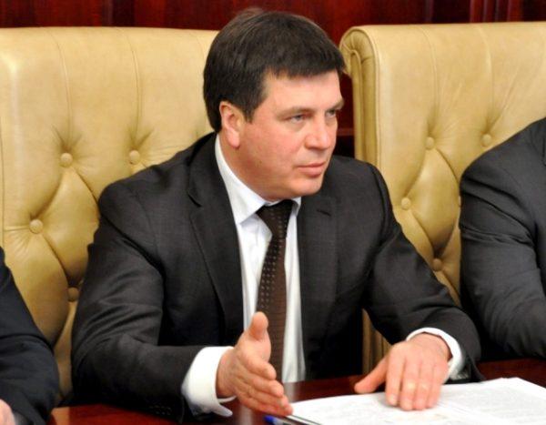 Децентралізація в Україні близька до завершення