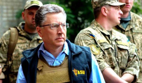 «Гаряча війна» загрожує Росії ізоляцією