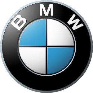 В Україні випускатимуть запасні частини для автомобілів BMW