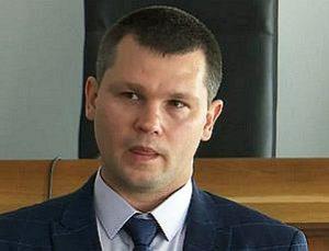 Слухається справа про дуржавну зраду Януковича