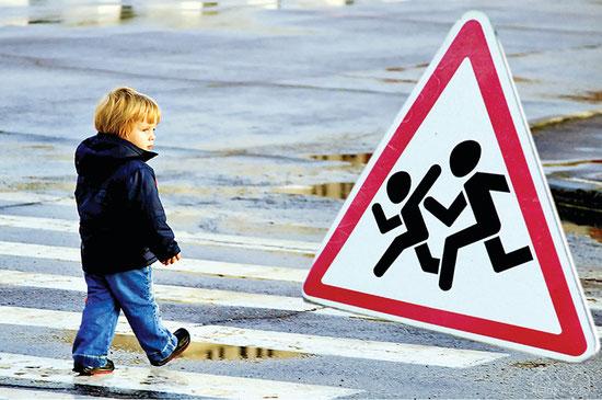 Буська РДА закликає не стояти осторонь смертності і травматизму в результаті ДТП