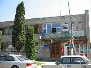 На Львівщині редактор колишньої комунальної газети приховує інформацію про використання бюджетних коштів