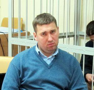 У президента-втікача Януковича — новий адвокат