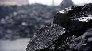 Україна вперше закупить деревне вугілля в США