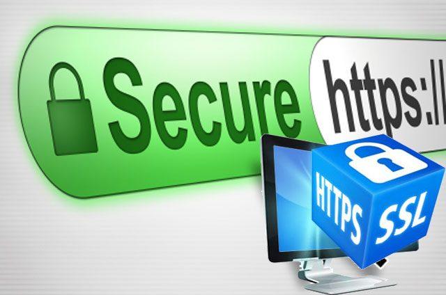 Чому сайту з SSL сертифікатом можна довіряти