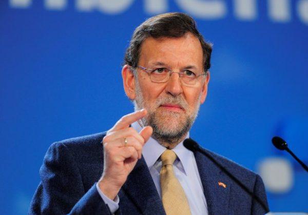 Каталонія натиснула на гальма