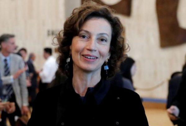 Обрано нового очільника ЮНЕСКО