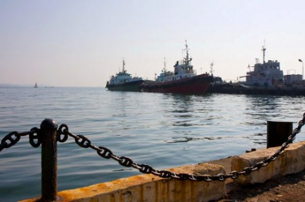 Туреччина послідовна у позиції щодо Криму