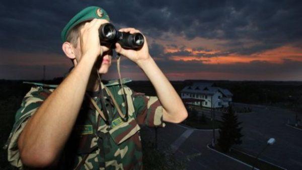 Чи є на Закарпатті «приватний» кордон?