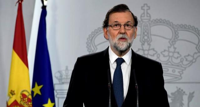 Мадрид бере кермо у свої руки