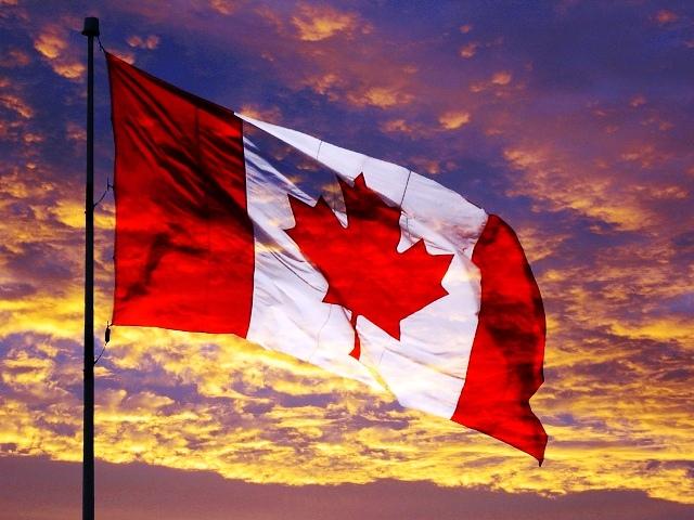 Канада розширює вільну торгівлю