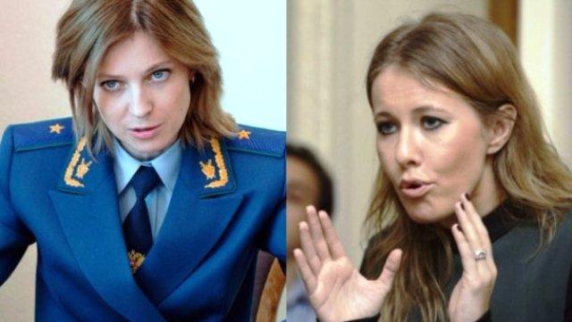 Російський «Сбербанк» не визнає анексії Криму