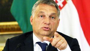 У Будапешті пересмикують положення українського закону «Про освіту»