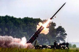 Азербайджан та Вірменія розпочали ракетну гонку озброєнь