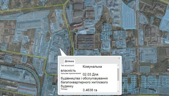 У Львові збудують ще один житловий комплекс