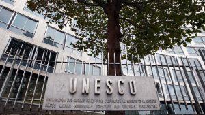 США й Ізраїль заявили про намір вийти із складу ЮНЕСКО