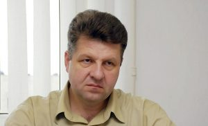 Сергій Телешун: «Зависання» реформ буде жахом для України, їх необхідно завершувати»