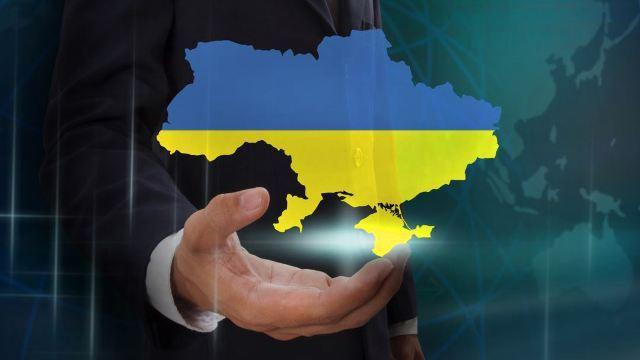 План підтримки України презентують у понеділок