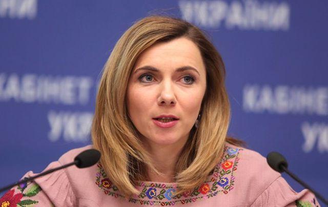 Зростає український експорт до Канади