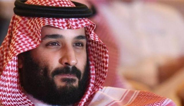У Саудівській Аравії заарештовані 11 принців