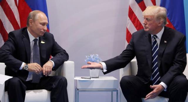 Саміт АТЕС: перемовин лідерів США і Росії не буде