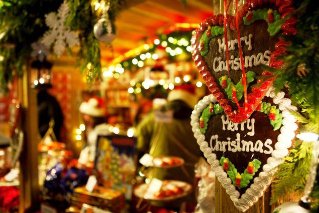 Різдво в Україні святкуватимуть двічі?
