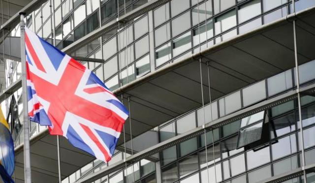 Британські клопоти європейського бізнесу