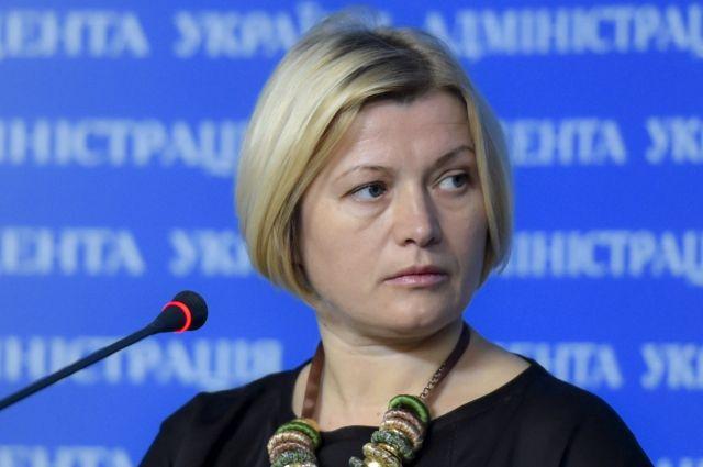 Число полонених українців зростає