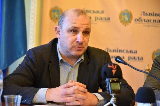 Поляки визначили «небажаних» українців
