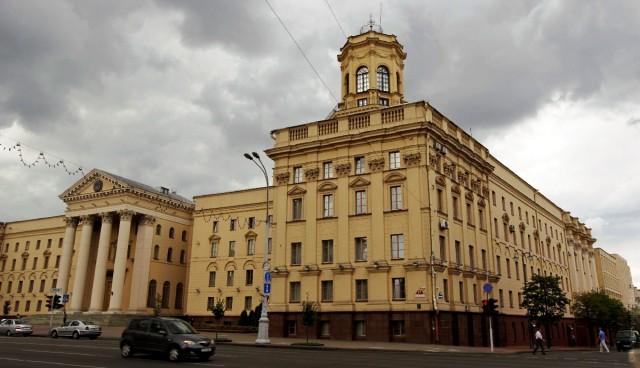 Варто зважити ризики, їдучи у Білорусь